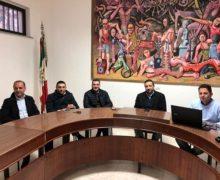 Parco Aspromonte, il Consiglio Direttivo incontra i cittadini di Sant'Agata del Bianco