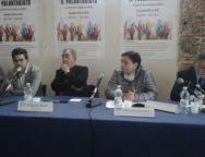 Gioia Tauro, celebrata la giornata mondiale del volontariato