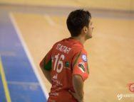 Nota Stampa Futsal Polistena calcio a 5