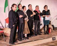 """Lamezia, quarta edizione del prestigioso """"Premio Bronzi di Riace"""""""