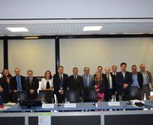 Idee e progetti per un Nuovo Mediterraneo. L'associazione di calabresi annuncia altre iniziative per il 2019