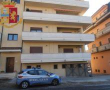 Rizziconi, confiscati beni per un valore di 500.000 euro ad esponente della cosca Crea