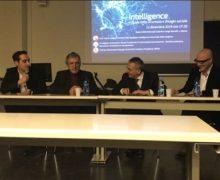 """Intelligence, cultura della sicurezza e disagio sociale. Seminario di Mario Caligiuri all'Università """"Cattolica"""" di Milano"""