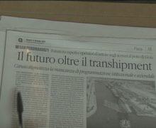 Rassegna Stampa 14 Dicembre 2018