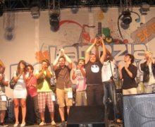 """In arrivo a lamezia Terme il """"CALABRIA FEST"""", Festival della nuova musica popolare contemporanea"""