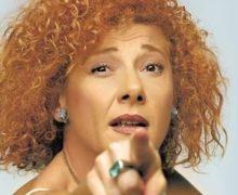 """Polistena,in scena Cinzia Leone con:  """"Mamma sei sempre nei miei pensieri. Spostati!"""""""