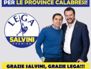 Nuovi agenti polizia penitenziaria in Calabria, Furgiuele: Segnale di concreta attenzione, ma altri ne arriveranno