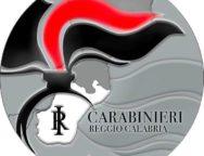 Carabinieri, commemorazione Condello Caruso e Iozia