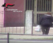 Serra San Bruno, a casa in ore lavoro, denunciati medici