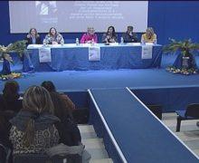 Rosarno Istituto Piria, Presentato il Progetto: Comunicazione e mondo del lavoro vecchi e nuovi strumenti