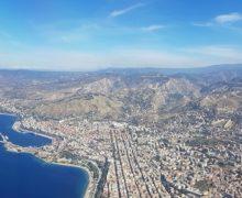 """Riscontro ad articolo """"Emergenza rifiuti a Reggio Calabria, Fratelli D'Italia denuncia Falcomatà…"""" del 17.10.2019"""