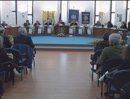 San Ferdinando, convegno Rotary: Portualita' e Sviluppo del Mezzogiorno-Nuovo Assetto della Portualita' in Calabria
