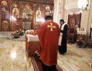Civita a sei mesi dalla tragedia del Raganello ricorda le dieci vittime.