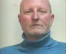Cosoleto, un arresto per detenzione abusiva di arma