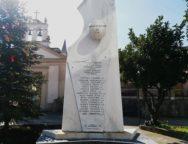 """""""Rizziconi, 6 settembre 1943 – Un futuro per la memoria"""": il progetto di Solidal'è Onlus Al via il 21 febbraio un percorso con gli studenti sull'eccidio nazista"""