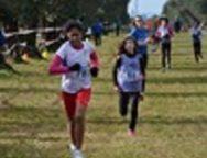 Buoni risultati per l'atletica Gioia Tauro