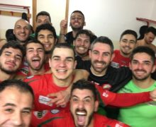 Arriva la settima meraviglia! Il Futsal Polistena espugna Palermo, anche il Mabbonath va ko