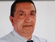Gioia Tauro, intervista a Nicola Zagarella candidato a sindaco