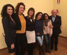 Auser Oppido Mamertina: La solidarieta' al servizio di tutti