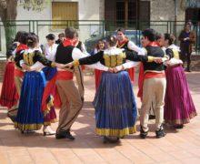 Civita, assemblea cittadina in vista delle Vallje 2019