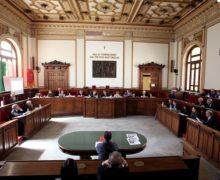 Avis comunale Reggio, 65 anni di attività al servizio della solidarietà e della donazione del sangue in Calabria