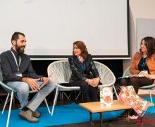 Sipario su Ormeggi Festival: 3 giorni di incontri, laboratori e libri