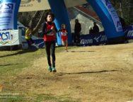 Doppio trionfo dell'atletica Gioia Tauro