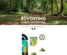 Parco Avventura Reventino: il progetto e le attività work in progress La presentazione è prevista per il 22 marzo alle 17:30 a Jacurso