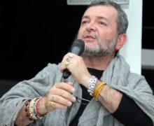 Coronavirus, Nino Spirli' (vice Presidente Regione Calabria): Appello ai calabresi, scegliete prodotti calabresi