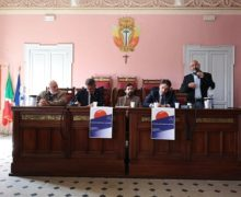 Primo incontro per la creazione del Distretto Turistico Costa Viola.