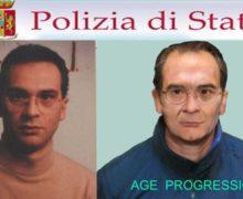 Omicidio Scopelliti: 17 indagati, anche Messina Denaro