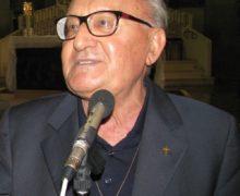Reggio, l'Associazione Culturale Anassilaos ricorda Don Antonio Santoro
