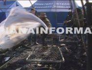 Incendio tendopoli San Ferdinando: Opportune precisazioni