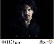 Alica Festival, domenica prossima a Melito il live di Mujura