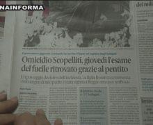 Rassegna Stampa 19 Marzo 2019