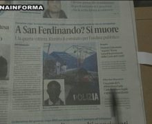 Rassegna Stampa 23 Marzo 2019