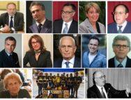Reggio Calabria, 21^ edizione del Premio Anassilaos  San Giorgio