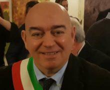 Comunicazioni del sindaco Alessandro Tocci a scopo precauzionale alla cittadinanza in merito al contenimento e gestione dell'Emergenza Epidemiologica da Coronavirus