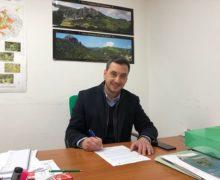 """Creazzo: """"Dopo mio appello, Anas interverrà per manutenzione su Strada Sp2 d'Aspromonte"""""""