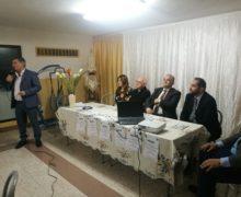 """San Ferdinando, convegno: Promozione e Sostegno Del Ruolo Dell'Anziano Nella Società Civile"""""""