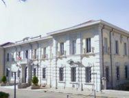 Il Comune di Palmi insignito del Premio Nazionale Trasparenza AIDR per i Comuni tra i 5001 e i 20000 abitanti.