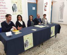 """Il Liceo Musicale sfida Mozart con le """"Le Nozze di Figaro"""" Il 30 maggio in scena a Polistena per la regia di Mario De Carlo"""