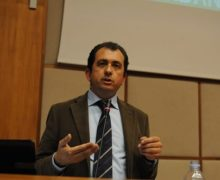 Federcaccia Calabria ai vertici nazionali