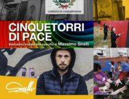 Cinquefrondi, Cinquetorri di Pace