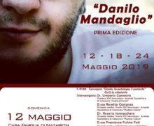 E.Sa.T. di Rizziconi: 12,18,24 maggio, rassegna teatrale in memoria di Danilo Mandaglio