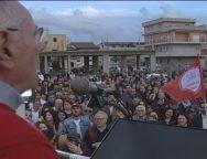 Gioia Tauro, incontro con Aldo Alessio candidato a Sindaco
