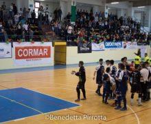 Futsal Polistena – Cataforio, informazioni utili e consigli ai tifosi che si recheranno al palazzetto