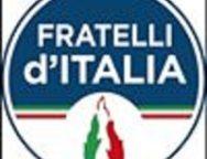 FDI sollecita nomina provveditore Regionale
