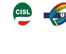 Cosenza, si e' tenuto l'attivo unitario delle pensionate e dei pensionati dello Spi Cgil, dell'Fnp Cisl e della Uilp Uil