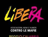 Libera Calabria risponde al Presidente del Consiglio comunale di Palmi Dott. Salvatore Celi